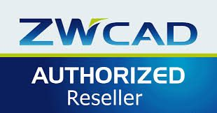 ZWCAD Authorized Reseller